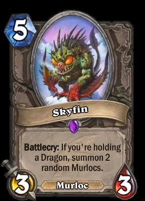 Skyfin Card Image