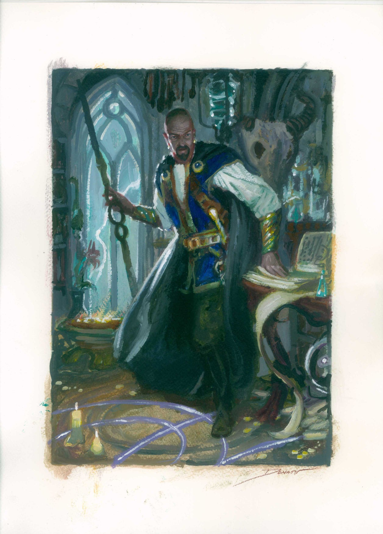 https://youre.outof.cards/media/uploads/59/7c/597ca074-2926-49f4-a0f9-86045bf8cc51/mordenkainen_oil_acrylic_donatogiancola.jpg