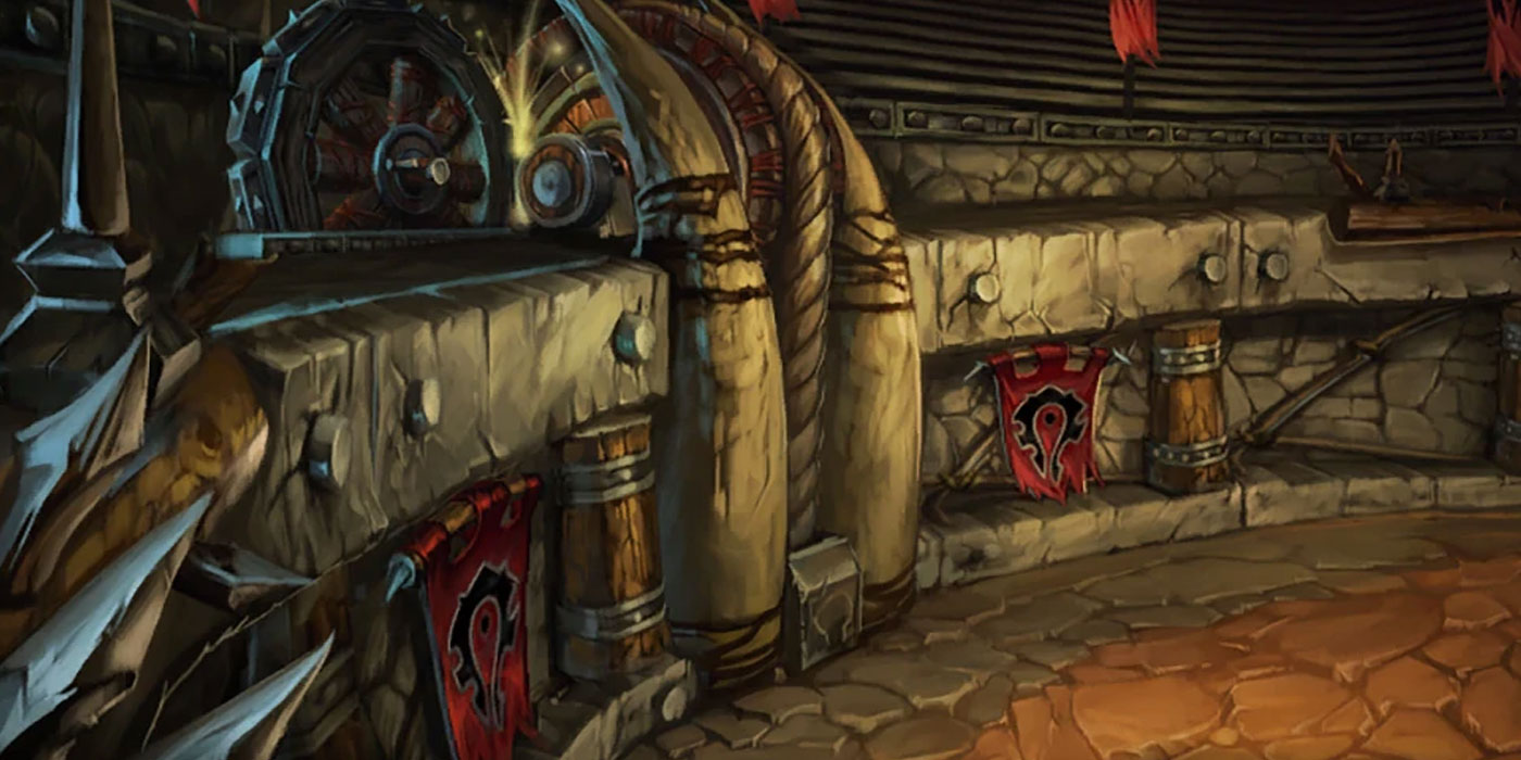 Are You in The Top 1% of Hearthstone Mercenaries PVP? Blizzard Releases MMR Breakdowns