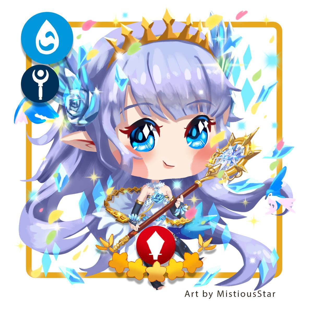 dotsutoon's Avatar