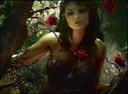 Irini's Avatar