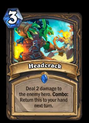 Headcrack Card Image
