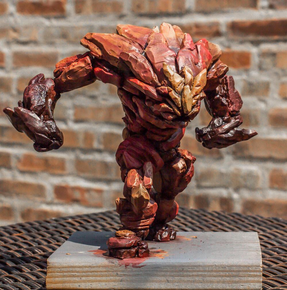 https://youre.outof.cards/media/uploads/5a/38/5a3824b9-4f11-443f-9501-385d1dbeb99d/earthcultelemental_sculpt_aaronmiller.jpg
