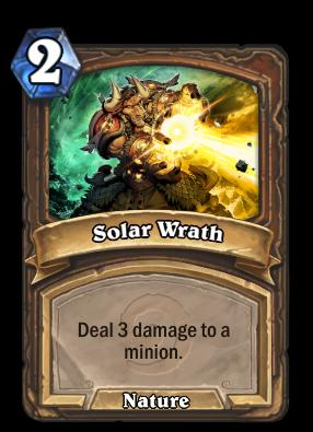 Solar Wrath Card Image