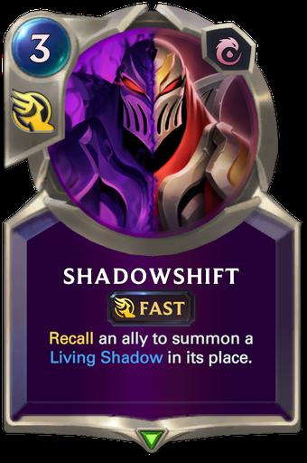 Shadowshift Card Image