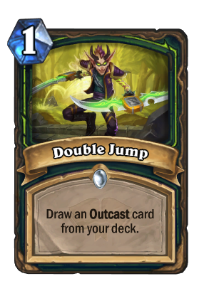Double Jump Card Image