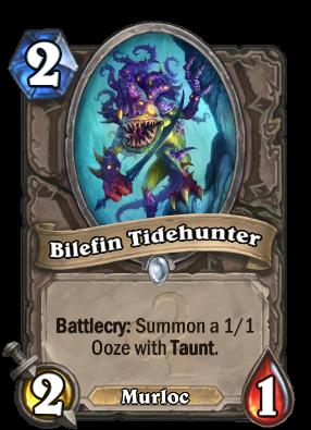 Bilefin Tidehunter Card Image