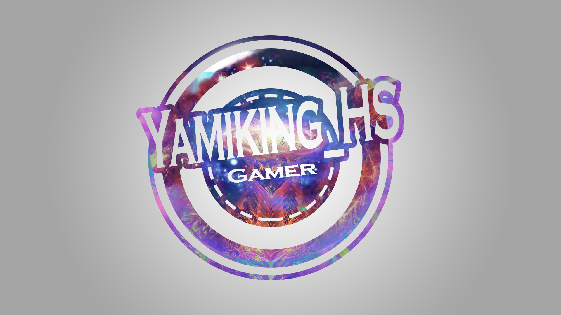 yamiking's Avatar