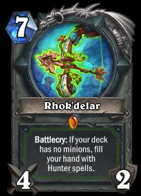 Rhok'delar Card Image