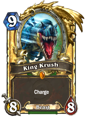 KingKrush's Avatar