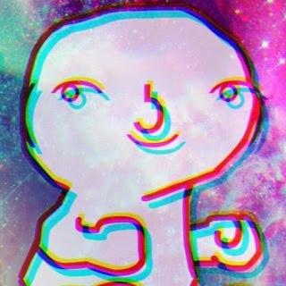epikpie's Avatar
