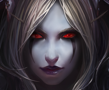 Alfayx's Avatar