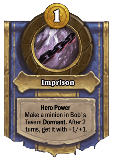 Imprison Card Image
