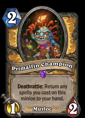 Primalfin Champion Card Image