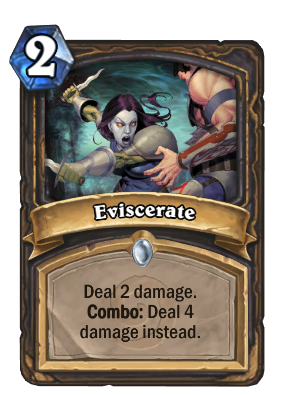 Eviscerate Card Image