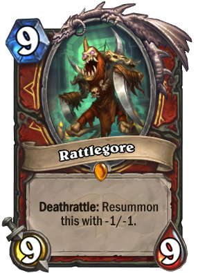 Rattlegore Card Image