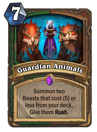guardian-animals.png