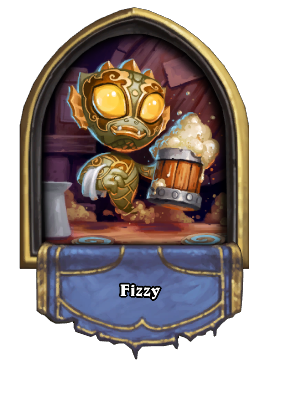 Fizzy Card Image