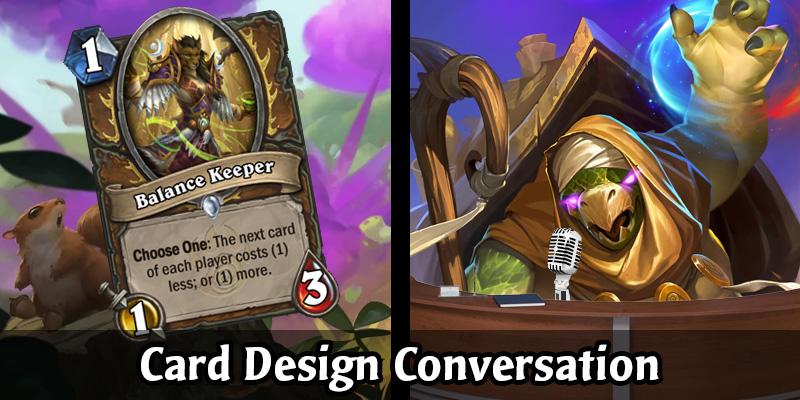 Card Design Conversation - Class Of Champions