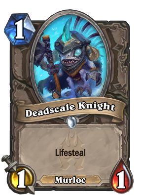 Deadscale Knight Card Image