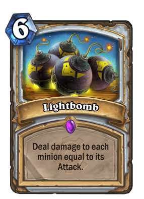 Lightbomb Card Image