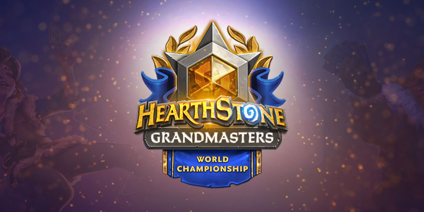 Hearthstone's 2021 World Championship Takes Place on December 18 & 19 and the Best Players Compete for $500,000 USD