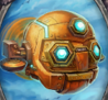 DustFinnan's Avatar