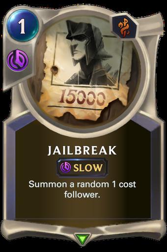 Jailbreak Card Image
