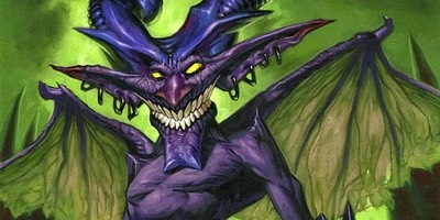 Mid July 12 Win Decks From Hearthstone Duels for Fun and Profit