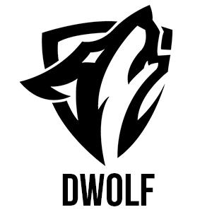 dWolf's Avatar