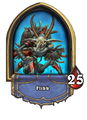 Flikk Card Image