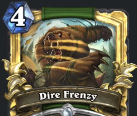 frenzy's Avatar