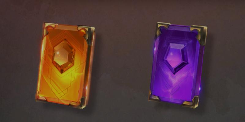 Obtaining Cards in Legends of Runeterra - Development Insights