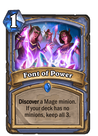 font_of_power.png