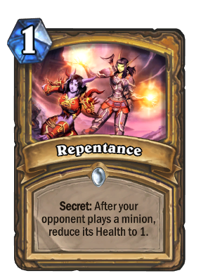 Repentance Card Image