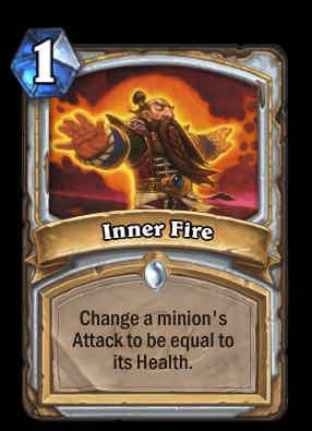 Inner Fire Card Image