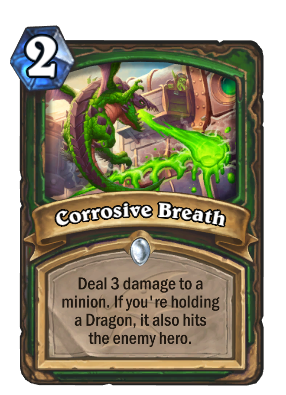 Corrosive Breath Card Image