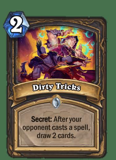 dirty_tricks.png