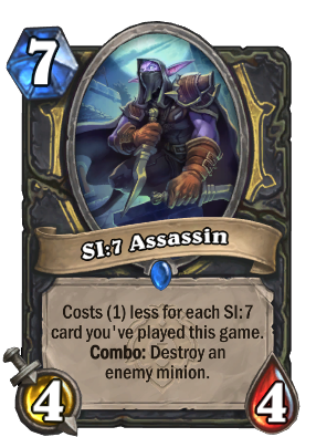 SI:7 Assassin Card Image