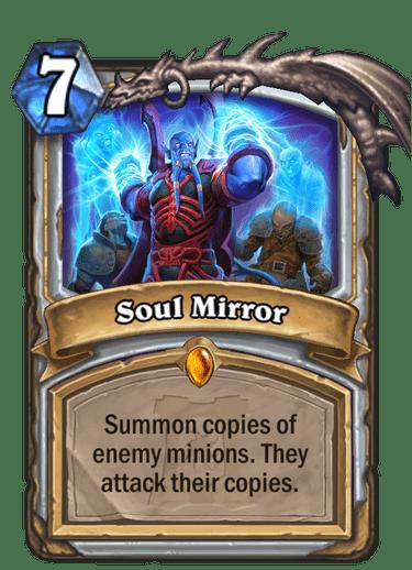 soul_mirror.png