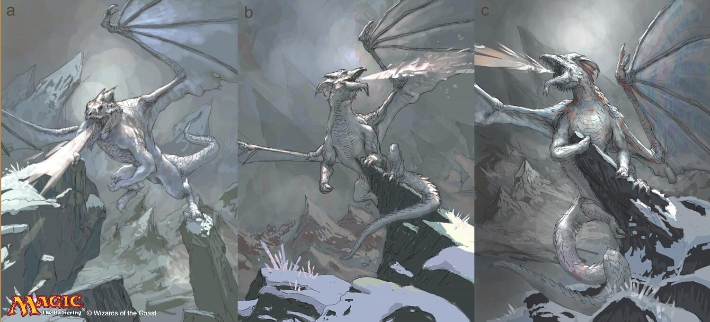 https://youre.outof.cards/media/uploads/79/24/7924f327-30ec-4720-8876-8997d0b94262/simon-dominic-brewer-white-dragon-sketches.jpg