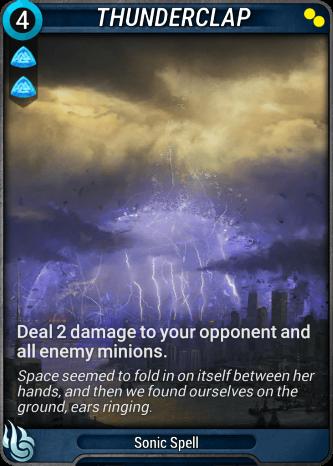 Thunderclap Card Image