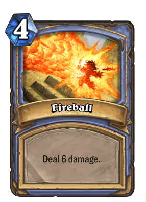 Fireball Card Image