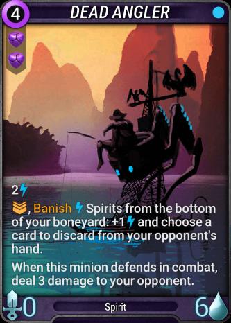 Dead Angler Card Image