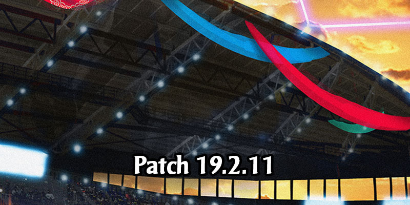 Patch 19.2.11 Hits Mythgard Today - New Sunrise and Sundown Keywords, New Events, Card Balance, and Bug Fixes