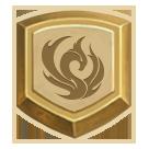 icon mode standard 1