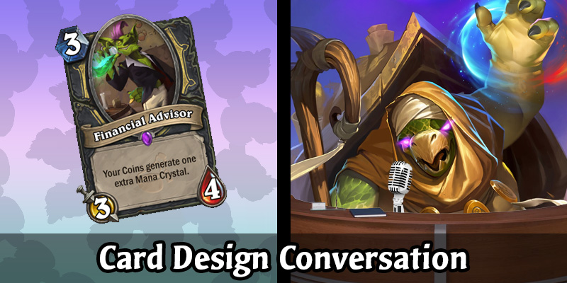 Card Design Conversation - How Is That Spelt?