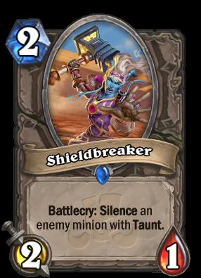 Shieldbreaker Card Image