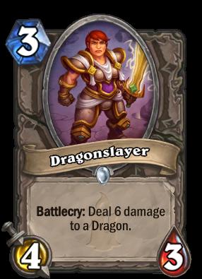 Dragonslayer Card Image