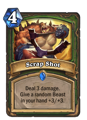 Scrap Shot Card Image